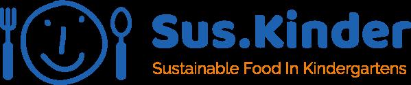 http://suskinder.suscooks.eu/images/logo-smile.png
